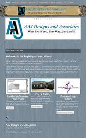 Aaj Design Aaj Designs And Associates Competitors Revenue And