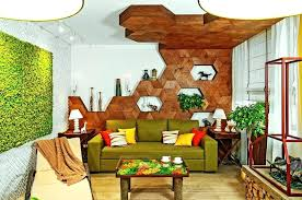 wooden ceiling design 4 wooden ceiling decor in interior design wooden ceiling designs for hall wooden ceiling design