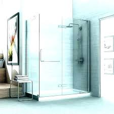 types of glass for doors types of sliding glass door locks types of frosted glass shower