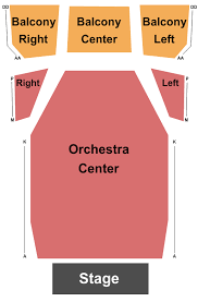 Royal George Theater Chicago Seating Chart A Christmas Carol At Royal George Theatre Ontario Tickets