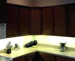 under cabinet lighting ikea. Under Cabinet Lighting Simplirme Ikea Wireless Format