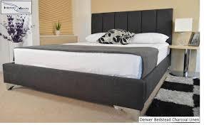 20 Bed Frames Denver | Bedroom Ideas
