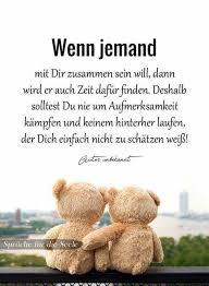 Popular 25 Pinterest Deutschland Hd Wallpapers