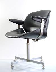 office chair vintage. Office Chair Vintage