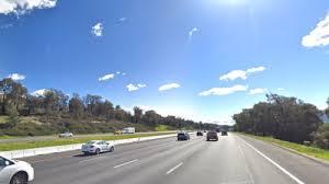 DUI Driver Arrested After Causing Violent 6-Vehicle Crash That ...