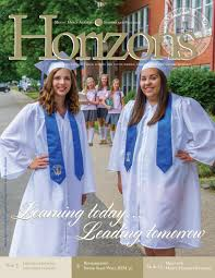 graduation section by college heights herald issuu mount mercy academy horizons summer fall 2016