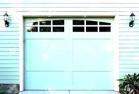 garage door opener light flashing garage door wont close light blinks times garage door opener light