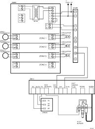 installation manual honeywell images installation manual also aquastat wiring gas valve additionally honeywell relay