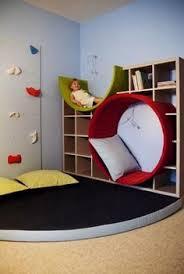 <b>Kids</b> Room Designs