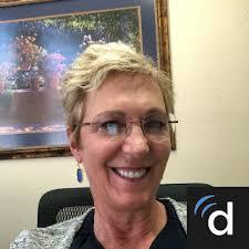 Constance Belcher – Clovis, NM | Family Nurse Practitioner