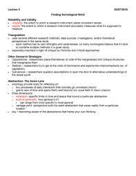 examine essay writing prompts