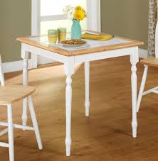tile top dining table. 32 Breathtaking Picture Of Tile Top Dining Table For Your Resort \u2013 Treknotes Interior Decorating