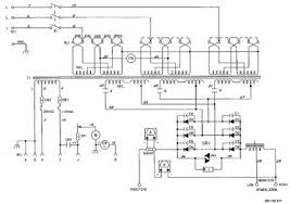 62354d1352086952 successful cp 200 conversions cp 200 circuit diagram smaller successful cp 200 conversions on millermatic 200 wiring diagram