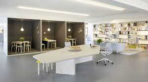 architect home office. Architect Office Design Requirements Home Inspiration Graphic Layout Architects Plans E