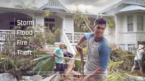 racq home contents big small tvc ad find best racq motorcycle insurance quote