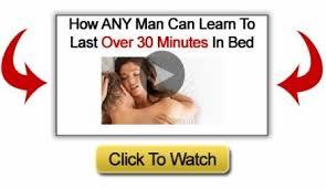 com watch v p pekk7nb1q how to last longer in com watch v p pekk7nb1q how to last longer in bed for men naturally ejaculation guru review meme pics beds and for men