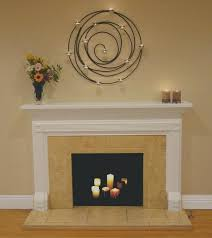 fireplace and mantel images fireplace and mantel ideas book marvelous marble frame decor fireplace mantel design