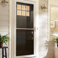 andersen fullview retractable storm door