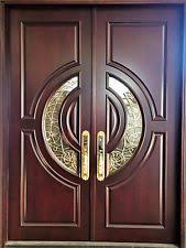 double front doorDouble Front Door Full Image For Educational Coloring Custom