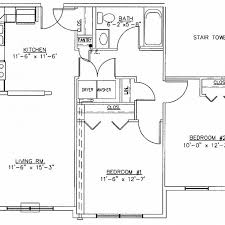 Bedroom Floor Plans For A House Plan Grid Printable Blank Blank