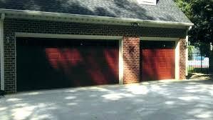 garage door sensor lights not on chamberlain garage door opener sensor light not on garage door garage door sensor