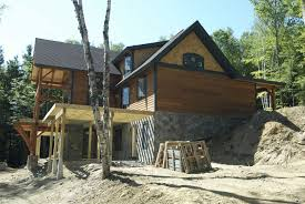lakefront house plans sloping lot or lake home plans awesome marvelous beautiful house plans with s