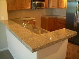 Diy Tile Kitchen Countertops Kitchen Tile Kitchen Countertops Inside Lovely How To Install