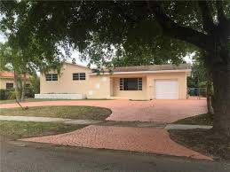houses for rent miami gardens. Beautiful Rent 19022 NW 10th Pl To Houses For Rent Miami Gardens 5