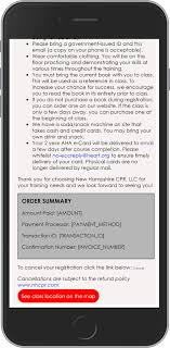 Proof Of Receipt Template Entry 17 By Adisen For Create A Responsive Spam Filter