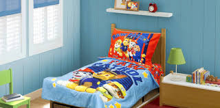 full size of bed bubble guppies toddler bed set to set toddler babyboom com bedding