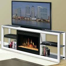 Living Room  Brick Electric Fireplace Little Fireplace Walmart Walmart Corner Fireplace