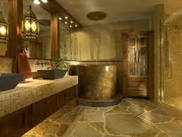 rustic stone bathroom designs. rustic stone bathroom designs r