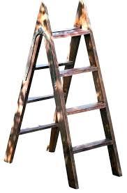 wooden step ladder 3 step wooden ladder decorative step ladder ladders design where to wooden