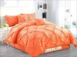 duvet allergy cover large size of anti mite mattress protector dust mite proof zip up duvet duvet allergy cover