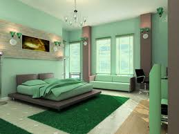 high quality bedroom design and color home collection also outstanding beautiful wall colors for bedrooms images