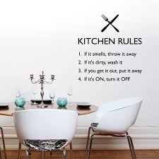 awesome best 25 kitchen wall art ideas on kitchen art for kitchen wall art ordinary