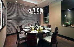 bronze crystal dining room chandelier lamps awesome rectangular contemporary r crystal chandelier over dining table