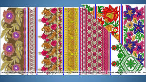 Lace Designs Lace April 2017 Bulk 50 Download Embroidery Designs Youtube