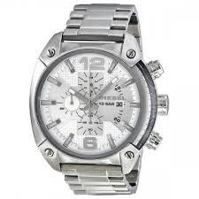 diesel watches jomashop diesel advanced chronograph men s watch