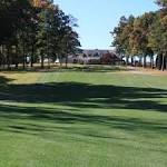 Saluda Valley Country Club in Williamston, South Carolina, USA ...