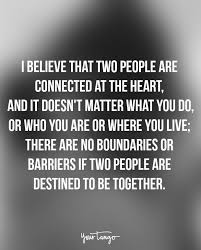 Soulmate Quotes QUOTATION Image As The Quote Says New Soulmate Quotes