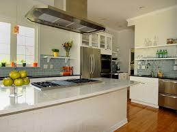 beautiful cool kitchen worktops. Kitchen Beautiful Design Countertop Materials Laminate Also Furniture Picture Countertops Cool Worktops