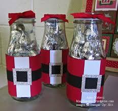 Milk Bottle Decorating Ideas 100 best Milk Bottle Ideas images on Pinterest Jars Mason jars 61