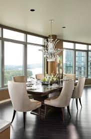 dining table no rug designs