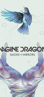 Iphone Xs Imagine Dragons Wallpaper ...
