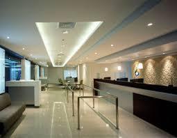 islamic bank bank and office interiors