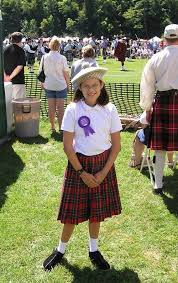 Clan Shaw Society Genealogy