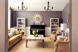 Small Formal Living Room Furniture Amazing Living Room Large Size Small Design Ideas
