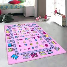 childrens area rug pink kids area rug best kids area rugs ideas on girls rugs nursery pink alphabet letters childrens room size rugs