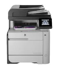 Hp Color Laserjet A3 Printer Price List In Indiall L